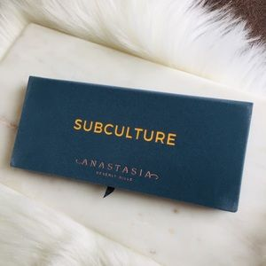 -ABH Subculture Palette-